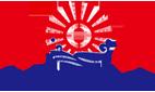 Foshan Nanhai Huahao Aluminum Extrusion Co., Ltd.